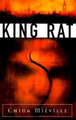 King Rat 9780312890735