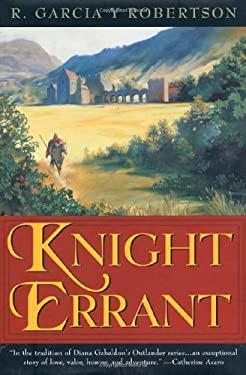 Knight Errant 9780312869960