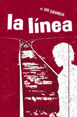 La Linea 9780312373542