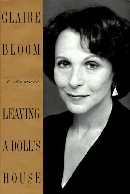 Leaving a Doll's House: A Memoir