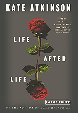 Life After Life 9780316233927