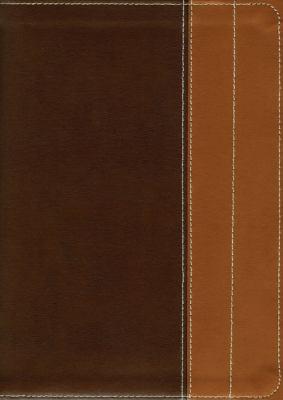 Life Application Study Bible-NIV-Large Print 9780310941408