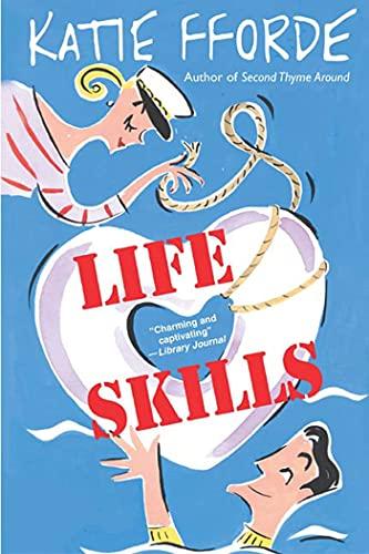 Life Skills 9780312263539