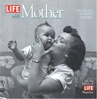 Life with Mother 9780316526364