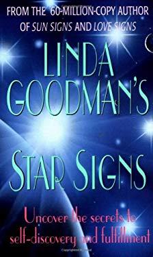 Linda Goodman's Star Signs 9780312951917
