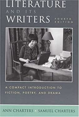 Literature poetry and verse drama