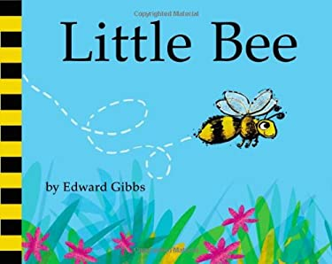 Little Bee 9780316127073