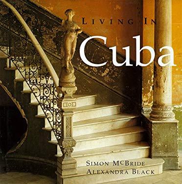 Living in Cuba 9780312197278