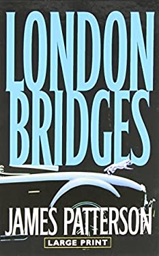 London Bridges 9780316009577