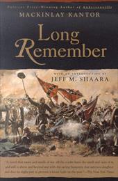 Long Remember