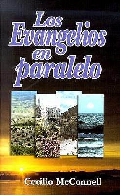 Los Evangelios en Paralelo 9780311043033