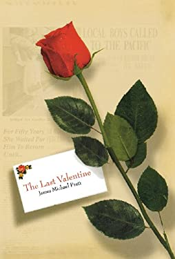 The Lost Valentine 9780312547486