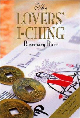 Lovers' I-Ching [With 3 Chinese Coins] 9780312240820