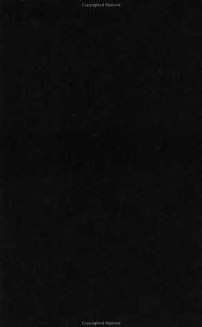 The Martin Buber Reader 9780312240516
