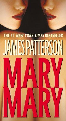 Mary, Mary 9780316154765