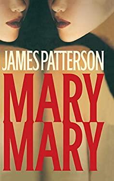 Mary, Mary 9780316159760