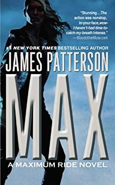 Max 9780316037594