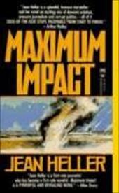 Maximum Impact 950521