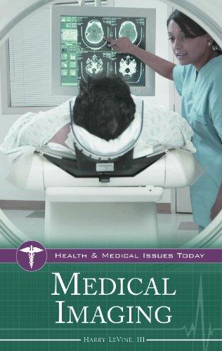 Medical Imaging 9780313359699