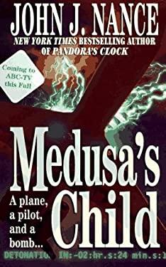 Medusa's Child 9780312962456