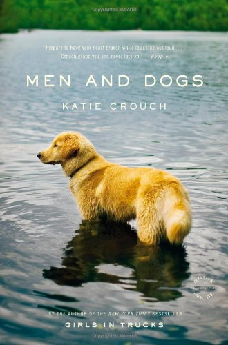 Men and Dogs 9780316002141