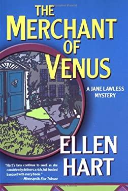 Merchant of Venus