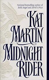 Midnight Rider 955851