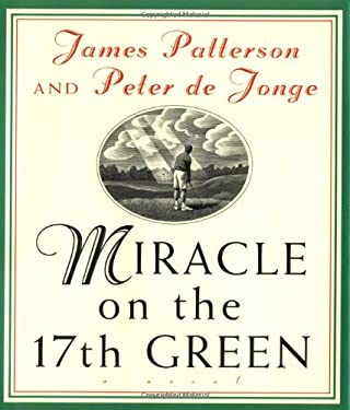 Miracle on the 17th Green 9780316693318