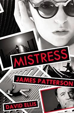 Mistress 9780316211079
