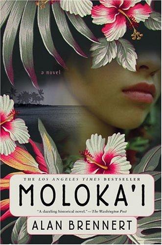 Moloka'i 9780312304355