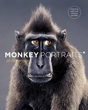 Monkey Portraits 9780316005128