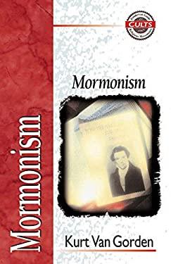 Mormonism 9780310704010