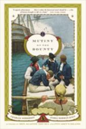 Mutiny on the Bounty 988817