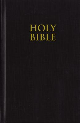 NIV Church Bible 9780310411000