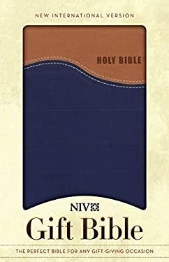 Gift Bible-NIV 9780310434412