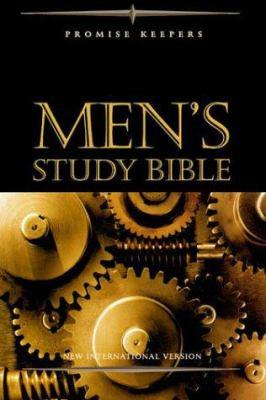 Free Niv Bible Download