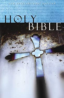 Witness Bible-NIV 9780310436003