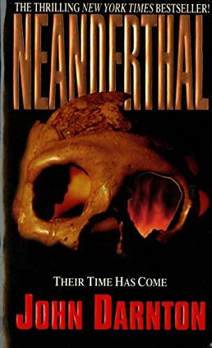 Neanderthal 9780312963002
