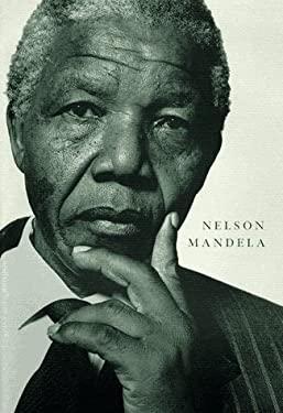 Nelson Mandela: A Biography 9780312181321