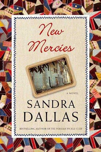 New Mercies