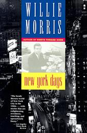 New York Days 988470
