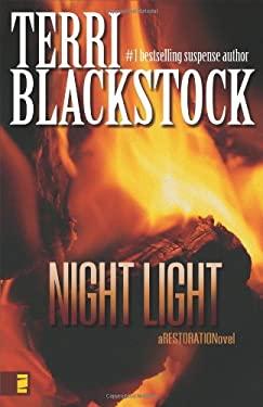 Night Light 9780310257684