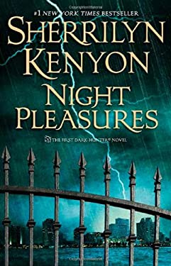 Night Pleasures 9780312593551