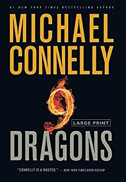 Nine Dragons 9780316071048