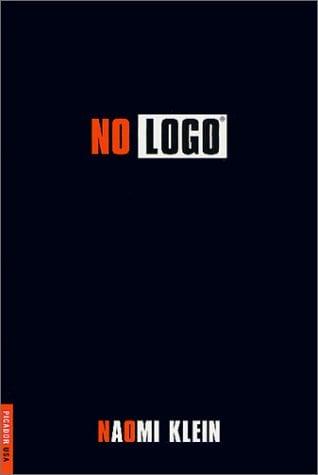 No LOGO 9780312421434