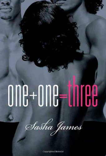 One + One = Three 9780312560157