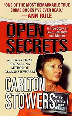 Open Secrets 9780312982140