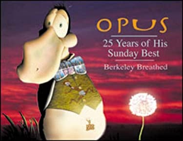Opus: 25 Years of His Sunday Best 9780316107143