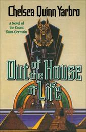 Out of the House of Life 952772