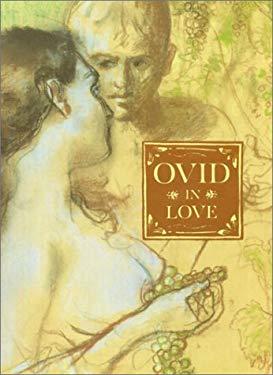 Ovid in Love 9780312268916